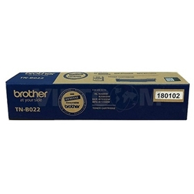 Mực máy in Brother MFC-B7515DW Brother TN-B022, Black Toner Cartridge TN-B022